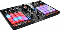 Hercules DJ P32 DJ All-In-One DJ Controller P32-HERCULES