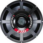 """Celestion FTR18-4080HDX 18"""" Ferrite Subwoofer, 8 Ohm"""