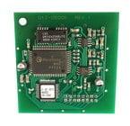Marshall Amplification M-REVB-00007  DFX PCB for Valvestate AVT100