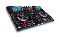 Numark NV-II  4ch DJ Controller for Serato