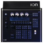 Compact 1024 Outputs Lighting Console