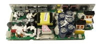 Mackie 2042348-00 Amp/Power Supply PCB Assembly for Thump12 and Thump15