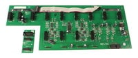 Allen & Heath 004-244X Slave PCB Assembly for XONE:92
