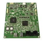 Yamaha WZ353701  DM PCB Assembly for PSR-S750