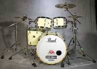 Session Studio Custom 4 - Piece Kit [SUMMERFEST]