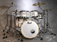 Music City Custom 5 - Piece Kit [SUMMERFEST]