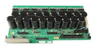Crown 5036607-A  Main PCB for CTS3000