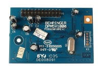 Behringer Q05-00001-02104 Effects PCB Assembly for Xenyx 2442FX