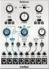 Add-On for Modular Virtual Synth System