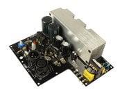 DB Technologies 207011164  Amp PCB Assembly for FLEXSYS FM12