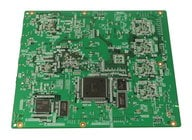Main PCB Assembly for V-40HD
