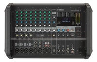 Yamaha EMX7  Powered Mixer