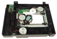 "VocoPro CDM-001 5.5"" Plastic Disc Loader Mechanism for Gigstar"