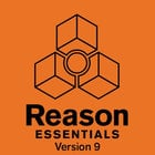 Reason Essentials 9 [BOXED]