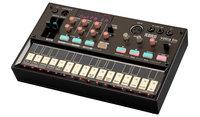 Korg VOLCAFM volca fm Polyphonic Digital Synthesizer