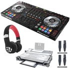 DJ/Club Controller Bundle