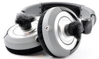 i3DMic Pro 750