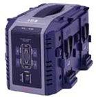 IDX Technology VL4S  Quick Charger, 4 Channel, Simultaneous