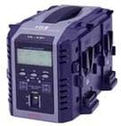 Quick Charger, 4 Channel, Simultaneous with LCD Display
