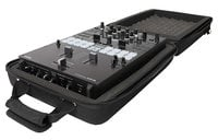 Hardshell Case for Pioneer DJM-S9 Mixer