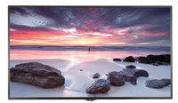 """LG Electronics 49UH5B  49"""" Ultra HD LED signage display"""