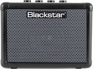 Blackstar Amps FLY 3 Bass Compact Bass Guitar Amplifier