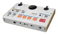 Tascam MiNiSTUDIO Creator US-42 USB 2.0 Internet Broadcast/Audio Production Interface