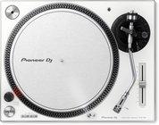 Pioneer PLX-500W PLX-500-W