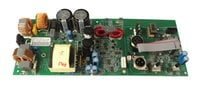Universal Power Supply PCB for KLA181