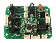 ADJ Z-D0110265601 Main PCB for 46HP LED Pro