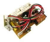 JBL 361414-001  Network Crossover for C29AV-1