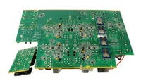 Main PCB Assembly for PLD4.5