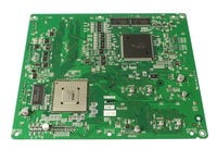 Main DM PCB Assembly for CVP-303M