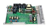 Crown 5024898  4-Ch Amp Module for CT 4150