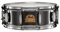 """5""""x14"""" Chad Smith Signature Steel Shell Snare Drum"""