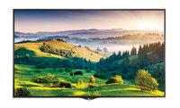 "LG Electronics 49XS2B  2500 nits 49"" Window Facing Display"