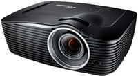 ProScene Series 5000 Lumens WXGA 3D DLP Large Venue Projector