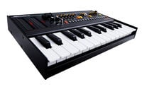 Roland VP-03 Boutique Series Vocoder