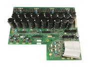 Crown 142564-1  Main PCB for MAI12K ITHD12K