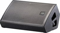 "DAS Audio ACTION-M12A 12"" Self-Powered Stage Monitor ACTION-M12A"