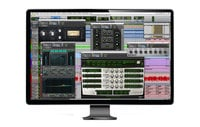 Pro Tools HD Perpetual License [EDUCATIONAL PRICING]