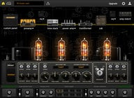 BIAS Amp Pro [DOWNLOAD]