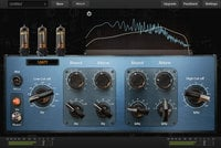 Matching EQ PlugIn