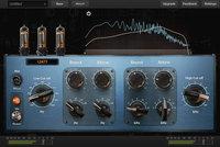 Positive Grid BIAS-PRO-EQ Pro Series Studio EQ [DOWNLOAD] Matching EQ PlugIn