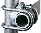 """1.5"""" Rota Pipe Lock"""