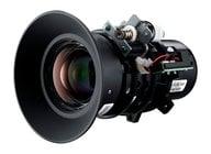 Optoma BX-CAA02 1.28~1.61:1 WXGA Standard Lens