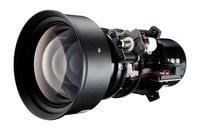 Optoma BX-CAA03 1.6~30.7:1 WUXGA Long Lens