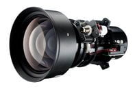 Optoma BX-CAA03 1.6 - 3.07:1 Motorized Long Throw Zoom Lens