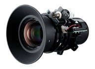 BX-CTA19 Motorized Wide Zoom Lens