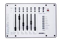 EasyMix EM12 DSP Remote Control Surface